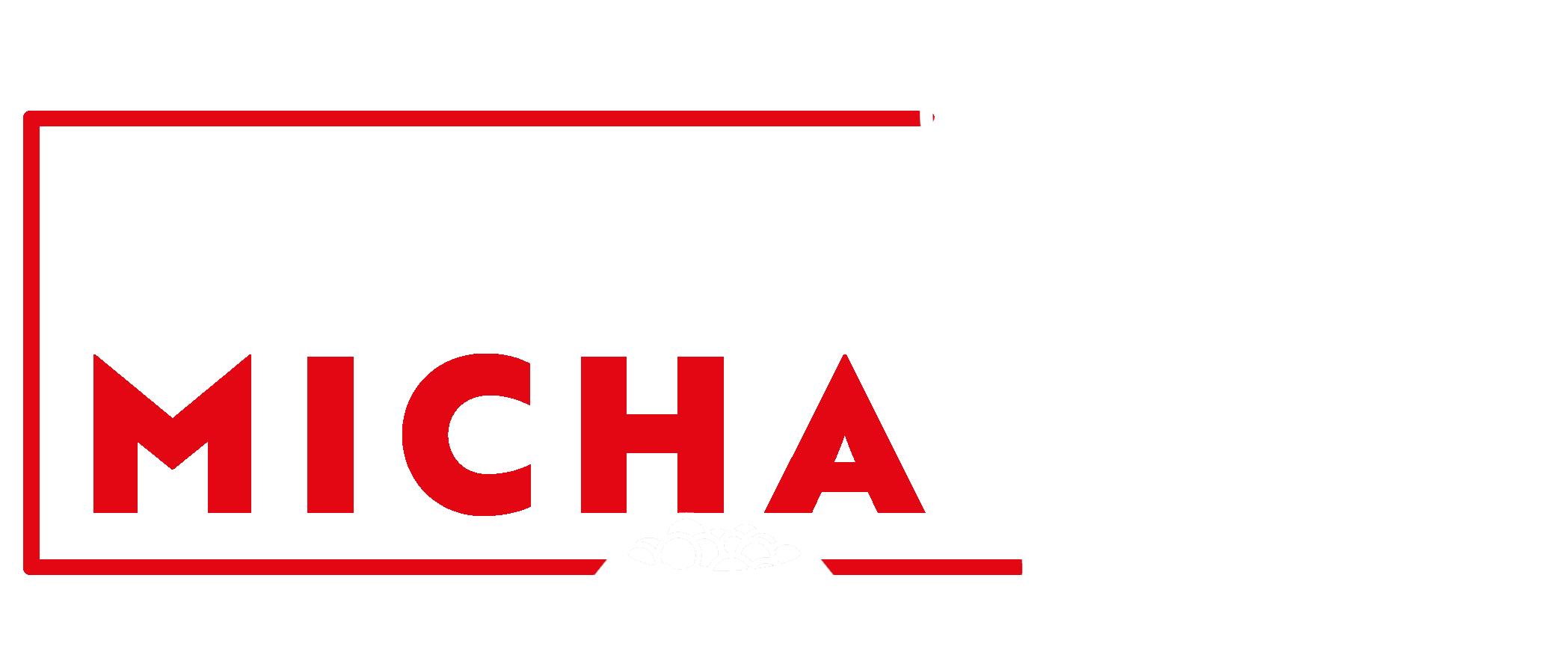 Syta Micha - Polska marka karm, przysmaków i gryzaków