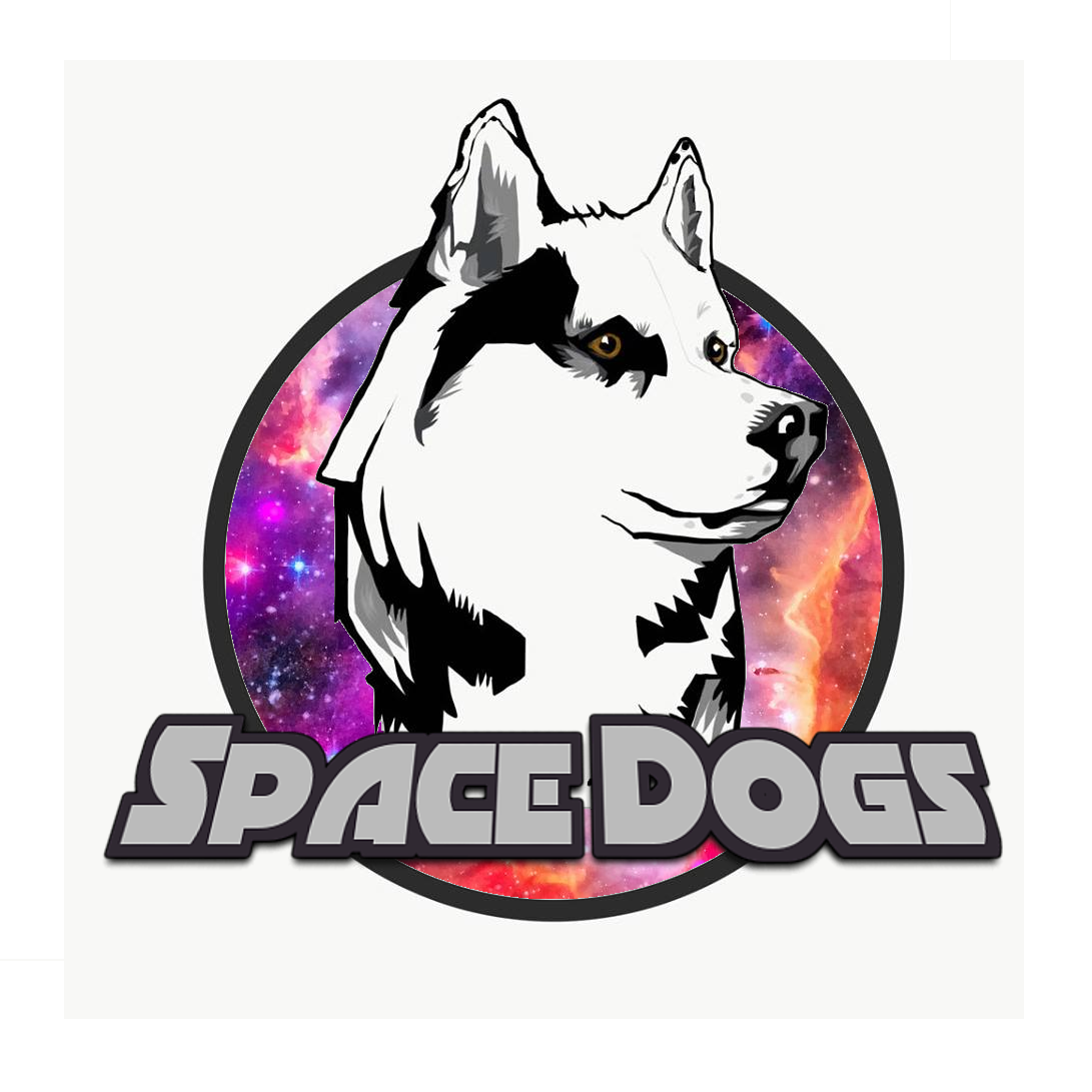 https://www.facebook.com/spacedoggos